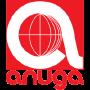 Anuga, Colonia