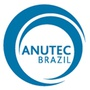 ANUTEC BRAZIL, Curitiba