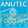 ANUTEC – International FoodTec India, Mumbai
