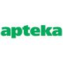 Apteka, Moscú