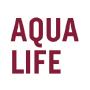 Aqua Life, Innsbruck