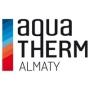 Aqua-Therm, Almatý
