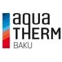 Aqua-Therm, Bakú
