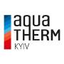 Aquatherm, Kiev