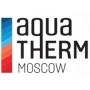 Aqua-Therm, Moscú