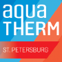 Aquatherm, San Petersburgo