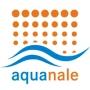 aquanale, Colonia