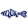 Aqua Ruhr, Castrop-Rauxel