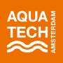 Aquatech, Ámsterdam
