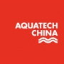 Aquatech China Shanghái