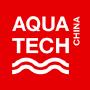 Aquatech China, Shanghái
