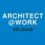 Architect@Work Belgium, Bruselas