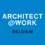 Architect@Work Belgium, Kortrijk