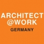 Architect@Work Germany Berlín