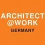 Architect@Work Germany, Düsseldorf