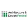 Architecture and Design Festival, Kiev