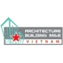 Architecture Building M&E Vietnam, Ciudad Ho Chi Minh