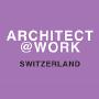 Architect@Work Switzerland, Zúrich