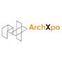 ArchXpo, Singapur