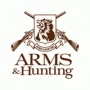 Arms & Hunting Moscú