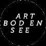 art bodensee, Dornbirn