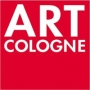 Art Cologne, Colonia