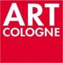Art Cologne, Colonia