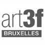Art3f, Bruselas