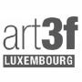 Art3f, Luxemburgo