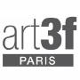 Art3f, París