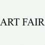 Art Fair Hamburgo