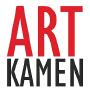 ART, Kamen