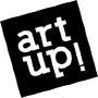 Art Up!, Lille