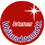 Mercado de navidad, Artern