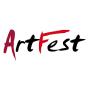 ArtFest, České Budějovice