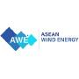 ASEAN Wind Energy, Ciudad Ho Chi Minh