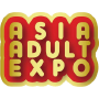 Asia Adult Expo, Hong Kong