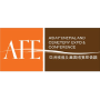 AFE Asia Funeral and Cemetery Expo & Conference, Hong Kong