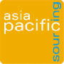 Asia-Pacific Sourcing, Colonia