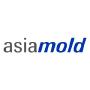 AsiaMold, Cantón