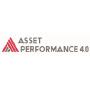 Asset Performance 4.0, Amberes