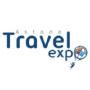 Astana Travel expo, Astaná