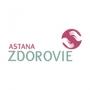 Astana Zdorovie, Astaná