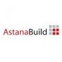 AstanaBuild, Astaná