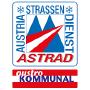 Astrad & Austrokommunal, Wels