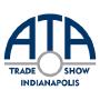 ATA Trade Show, Louisville
