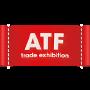 ATF Expo, Ciudad del Cabo