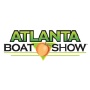 Atlanta Boatshow, Atlanta