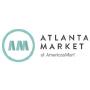IAtlanta Market, Atlanta