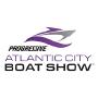 Atlantic City Boat Show, Atlantic City